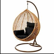 Papasan Chair In Living Room Stylish Papasan Chair For Kids And Kids Room Homesfeed Papasan