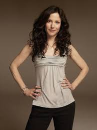 weeds s2 mary louise parker as nancy botwin