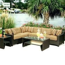 Waterproof cushions for outdoor furniture Make To Measure Waterproof Outdoor Furniture Ideas Waterproof Outdoor Furniture And Charcoal Piece Aluminum F1azerbaijanclub Waterproof Outdoor Furniture Patio Furniture Retailers Aluminum