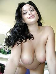 Brunette Girls Porn Photos Sex Pictures