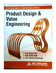 Product Design Using Value Engineering Pdf Product Design And Value Engineering