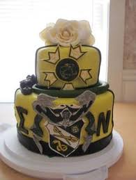 rho chapter omega phi alpha s winning cake in the sigma nu bake off at