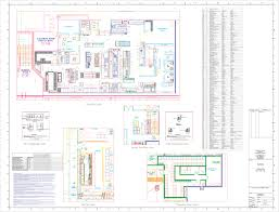 uncategorized kitchen floor plan free 12x12 kitchen floor plan 12 x 15 kitchen floor plan