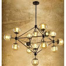 unique ceiling lighting. Unique Ceiling Light Fixtures Cool Lighting The Outstanding Performance Of Industrial Lights For Living Room Ideas