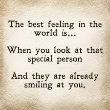 Beautiful Feeling Quotes