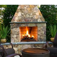 outdoor fireplace kits modular masonry fireplace kits for cute modular outdoor fireplace