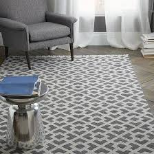 architecture house impressive brilliant best way to clean area rugs with decor 14 gray velvet dining