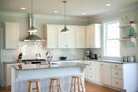 kitchenaid range hoods attractive kitchen aid range hood ideas also gas images hoods canopy kitchenaid 30