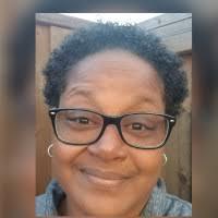 Nikki (Monique) Sims - Associate Director - Video Sports Operations - AT&T  Entertainment Group | LinkedIn