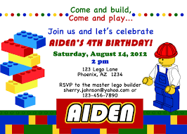 printable lego city birthday invitations birthdays printable lego city birthday invitations