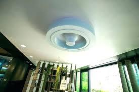outdoor oscillating fan wall mount wall mounted fan outdoor art wall mount ceiling fans ceiling fan outdoor oscillating fan wall mount
