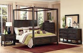 Cheap Canopy Beds Suspended Bed Cheap Canopy Bed Frame ...
