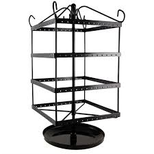 Fascinator Display Stands Extraordinary Wholesale Metal Display Stands On Jewellery World