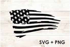 Download free 51 states svg, png, dxf & eps file for your diy project. 32 Distressed Flag Designs Graphics