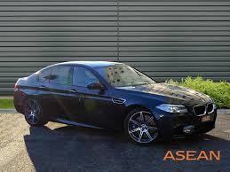 BMW 3 Series bmw m5 transmission : BMW M5 Competition Pack Grey 2014