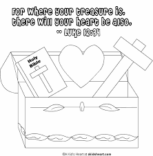 Small Picture Matthew 6 33 Coloring Page Coloring Pages for Christian Families