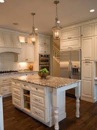 country cottage lighting ideas. Country Cottage Lighting Ideas Small Kitchen Remodeling Style White With (616 X