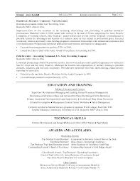 Military Resume Templates Retired Military Resume Examples Military