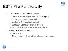 fire alarm wiring styles dolgular com fire alarm wiring diagram schematic at Fire Alarm Wiring Styles Diagrams