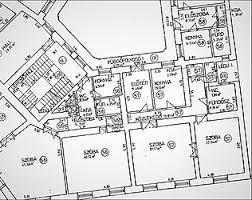 Architecture drawing floor plans Bedroom Registration Floor Plan Of Condo detail Sater Design Collection Floor Plan Wikipedia
