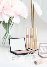 top 10 makeup essentials do you find makeup confusing and don t know where