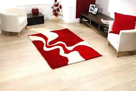 ikea area rugs large rug size of living for room red and brown dark grey canada ikea area rugs large