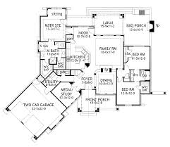 Lessons from 2014's Best-Selling House Plans