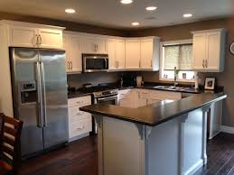 Respray Kitchen Cabinets Furniture Kitchen Cabinet Spray Painters Finishers