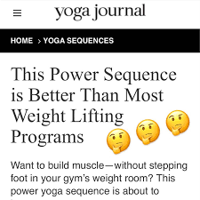 yj weightlifting jpg