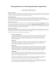 Glamorous Academic Achievements In Resume 90 In Sample Of Resume with Academic  Achievements In Resume