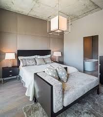 Breathtaking-Visual-Comfort-Lighting-decorating-ideas-for-Bedroom ...