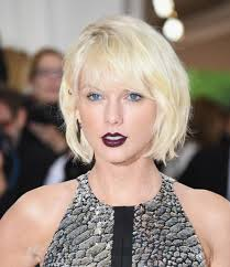 Taylor Swift New Hair Style taylor swifts beauty evolution allure 6377 by wearticles.com