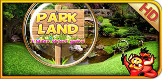 Hidden objects games for pc. Amazon Com Park Land Hidden Object Games Mac Download Video Games
