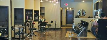 the 15 best places for nails in orlando