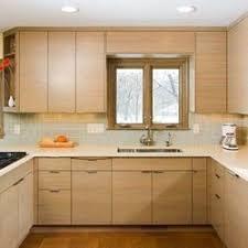 kitchen furniture cabinets. PVC Kitchen Cabinet Furniture Cabinets