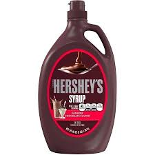 hershey s chocolate syrup can. Modren Chocolate This Button Opens A Dialog That Displays Additional Images For This Product  With The Option To Zoom In Or Out And Hershey S Chocolate Syrup Can E
