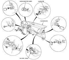 Wiring Diagram Honda Accord 2005