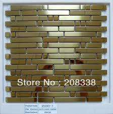 Kitchen And Bath Tile Stores Online Buy Wholesale Tile Mosaic Stickers From China Tile Mosaic