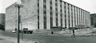 office building architecture. modren architecture federal office building no 8 now known as the ou0027neill house throughout architecture