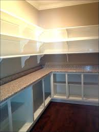 pantry shelving ideas pantry shelving ideas pantry shelving ideas pantry storage design ideas pantry shelving ideas ikea