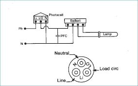 photocell lighting wiring diagram reading online wiring diagram photocell lighting wiring diagram images gallery