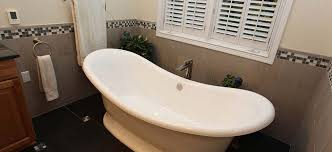 bathroom remodelers. Unique Remodelers Bathroom Remodeling From Booher Throughout Remodelers