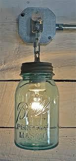 do it yourself outdoor lighting. 40 Rustic Home Decor Ideas You Can Build Yourself Do It Outdoor Lighting