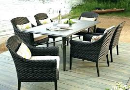 small outdoor table set small bistro table set lawn furniture clearance full size of patio sectional small outdoor table