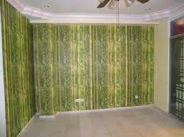 Small Picture Curtain Wall Paper Malaysia Johor Jb Design 800x600 102287 curtain