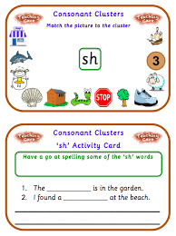 It is perfect for early readers/writers and is simple enough for students to work on independently in literacy centers. Sh Sound Worksheets And Resources For Foundation Sh Phonics Worksheets For Reception And Year 1 Sh Sound Worksheets Teachingcave Com