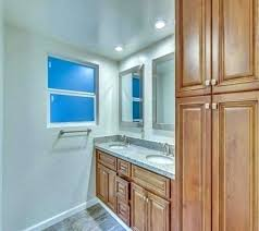 bathroom remodeling showrooms. Kitchen And Bath Showrooms Near Me Amazing Bathroom Remodeling Design Bathtub Stores T