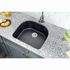 d shaped sink inspirational sinks d shaped kitchen sink mats d shaped undermount kitchen