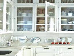 glass cabinets for kitchen adding to cabinet doors white modern panel cupboard whit luxury kitchen cabinets dark wood with glass doors white