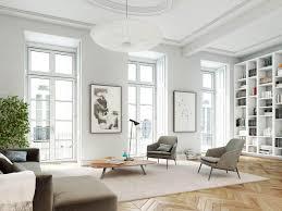 Seek Interior Design Jobs
